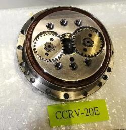 工�I�C器人RV�p速器和�C波�p速器�Ρ确治�