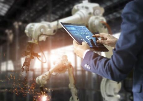 一位日本人眼中的中国制造业转型思考,对我们有什么启发?