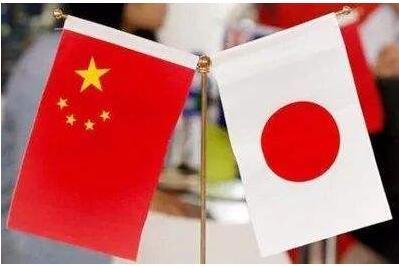 中央高层智囊:深刻认识中国与日本发展的差距