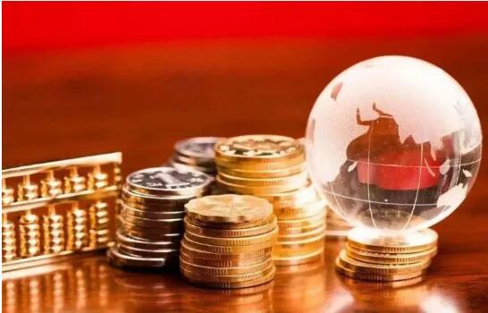 各国总资产:日本逼近100万亿美元,德国29万亿美元,那中、美呢?