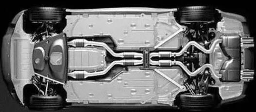 出售�W洲汽�零部件精密�C加工供��商