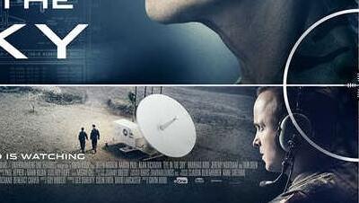 无人机作战,正在给人类带来新的灾难,战争方式发生了颠覆性变化!