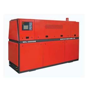 NEL-3000SM 数控激光切割机