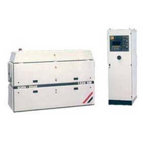 NEL-1500SM数控激光切割机