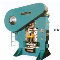 QA95-160/250/400 钢坯剪��C