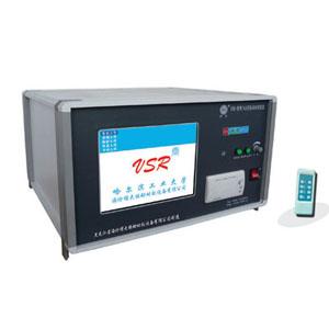 VSR智尊768(可�b控)振��r效