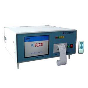 TFT-LCD型(可�b控)振��r效