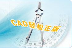CAD>�子�D板
