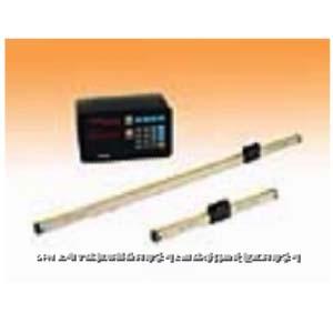高精度线型数位磁栅尺磁力尺XCCGB