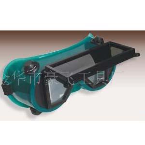 电焊护目镜HF-010