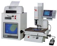CW-2515V高精度影像量�y�x