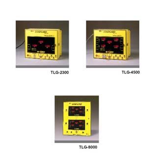 TLG-2000/4500/8000��位�O�系�y