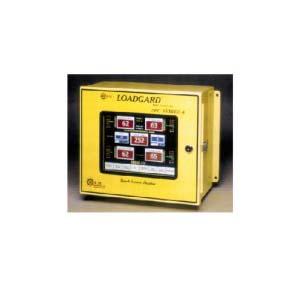 TLG-2300/4500-SPC�Ыy��^程控制的��位�O�系�y
