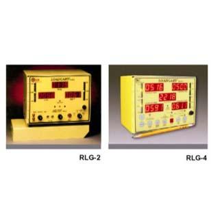 RLG-2/PLG-4��位�O�系�y