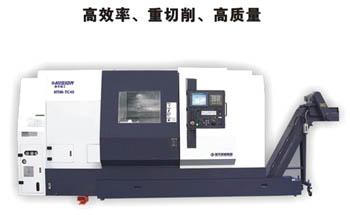 HTM-TC40×2750(MC) �悼剀�/�削中心