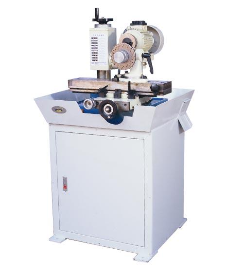 WTR-H600�f能工具磨床