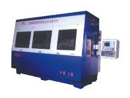 回�D�w激光焊接�CSLWR-3