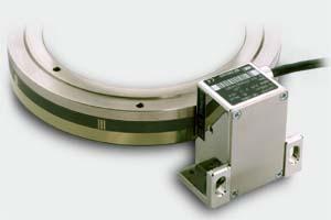 Serie MSR 50 MS模�K化�h形旋�D��a器