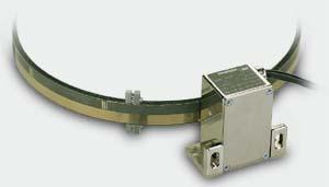Serie MSR 50 MK模�K化�h形旋�D��a器