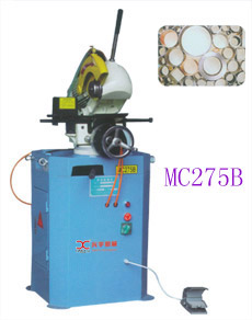 MC系列金��A��CMC275B