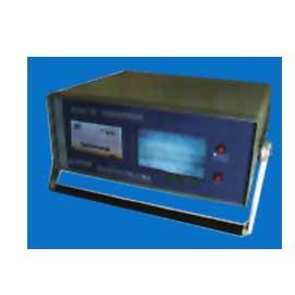 KL-20E-I型 VSR全自��<蚁到y