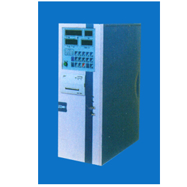 KL-20B-I型 VSR焊接�{�系�y