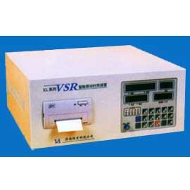KL-20B-IV型 VSR超���<蚁到y