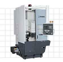 V40R�P式CNC�床