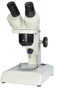医用显微镜|双目显微镜|三目显微镜|医学显微镜-东莞祥兴光学