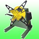 供应材料架/自动材料架