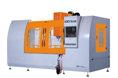 CNC  L1320立式加工中心�C