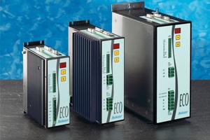 ECO2ECO4系列伺服控制器
