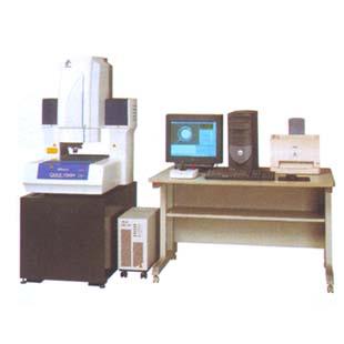 QV aPEX 303 CNC�像�y量系�y