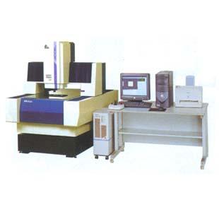 AQ Apex 606 CNC�像�y量系�y