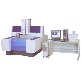AQ Apex 808 CNC�像�y量系�y