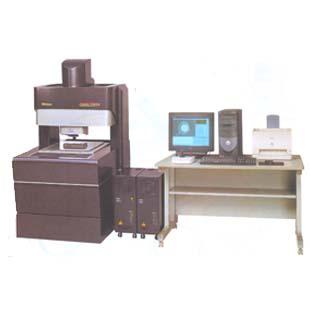 YKTRA QV350-PRO超高精CNC�像�y量系�y