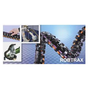 三维拖链ROBTRAX系列