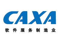 CAD/CAM>制造工程师