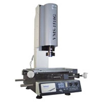 影像�y量�xVMS-3020G