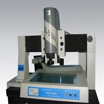 影像�y量�xVMS-5030A