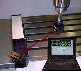 MCV-500系列���型直��C械校�系�y