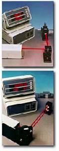 MCV-4000直�、角度、直�度、平面度及垂直度校�系�y