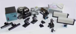 MCV-5000航天 激光 校�系�y