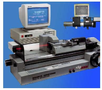 MODEL ME-2000激光改善�b置