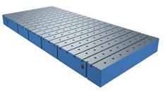 铆焊平台铆焊平板15831899953