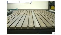 T型槽装配平台T型槽装配平板15831899953