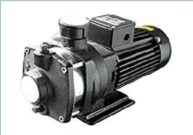 LDPB8系列�P式多��x心泵