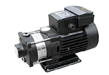 LDPB2系列�P式多��x心泵
