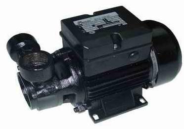 2H-40循�h泵