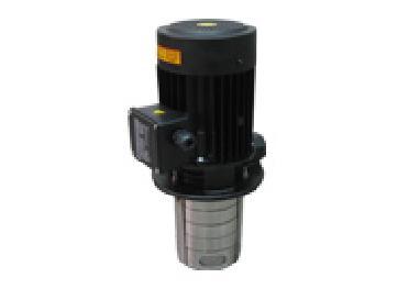 4-40(V)立式多��x心泵